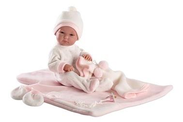 LlORENS Oyuncak Bebek Renkli